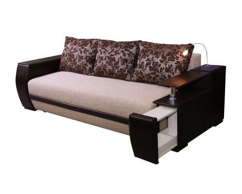 Мягкая мебель на заказ М-03
