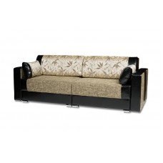Мягкая мебель на заказ М-04