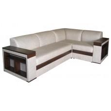 Мягкая мебель на заказ М-05