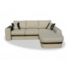 Мягкая мебель на заказ М-06