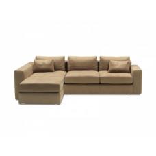 Мягкая мебель на заказ М-08