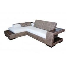 Мягкая мебель на заказ М-09