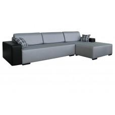 Мягкая мебель на заказ М-10