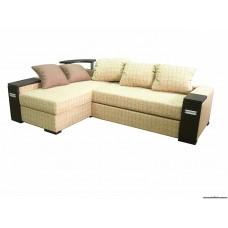 Мягкая мебель на заказ М-11