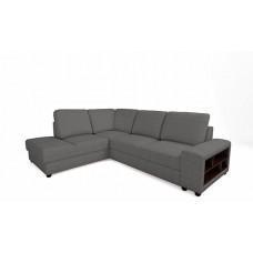 Мягкая мебель на заказ М-12