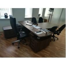 Masa birou M-13