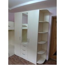 Camera pentru copii M-3