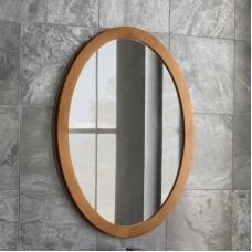 Зеркало M-17