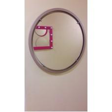 Зеркало M-18