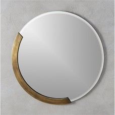 Зеркало М-2
