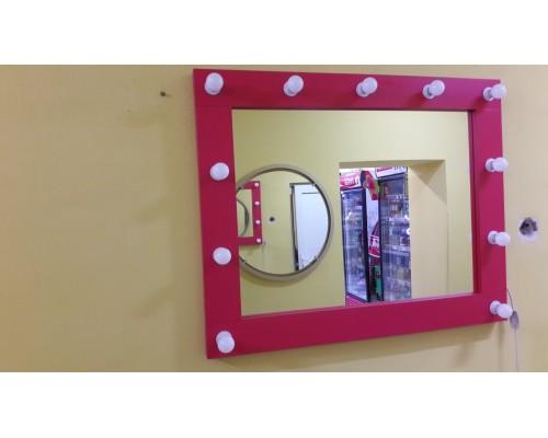 Oglinda cu iluminare M-3