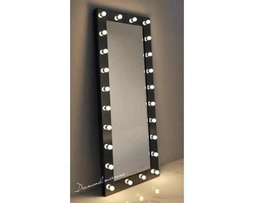 Oglinda cu iluminare M-4