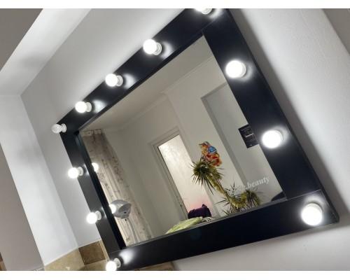 Oglinda cu iluminare M-6