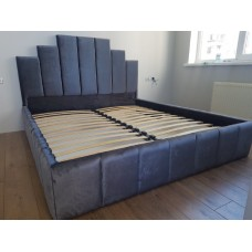 Pat pentru dormitor  М-05