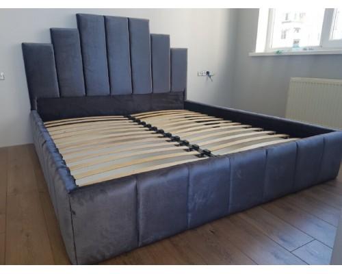 Кровать М-5 на заказ