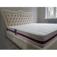 Pat pentru dormitor (la comanda) М-1