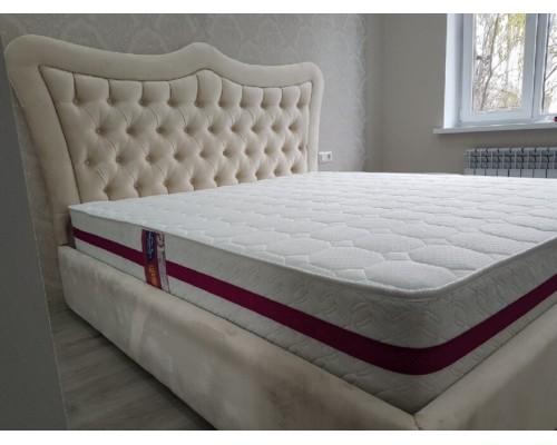 Кровать М-1 на заказ