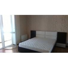 Pat pentru dormitor (la comanda) М-02