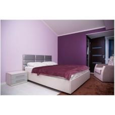 Pat pentru dormitor (la comanda) М-03