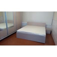 Кровать М-05 на заказ