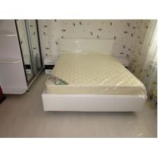 Кровать М-07 на заказ