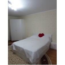 Кровать М-08 на заказ