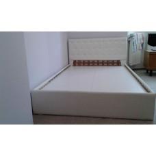 Pat pentru dormitor М -9