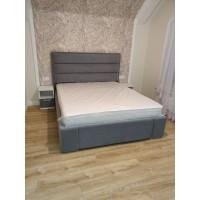 Кровать М-8