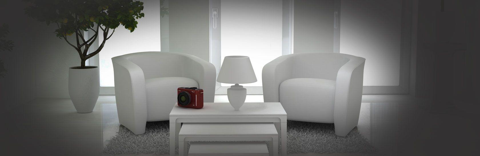 Мебель в Кишиневе